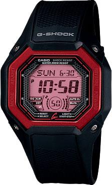 G-Shock G-056B-4VER G-Shock