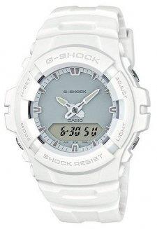 zegarek  Casio G-100CU-7AER