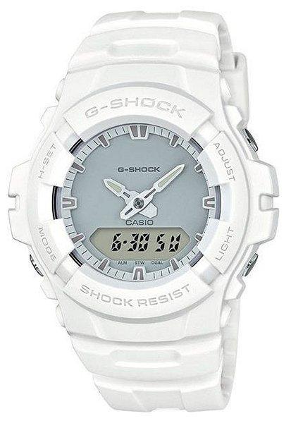 Zegarek G-Shock Casio -damski - duże 3
