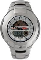 Zegarek męski Casio G-SHOCK g-shock G-1710D-7A - duże 1