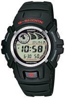 Zegarek męski Casio g-shock original G-2900F-1VER - duże 1