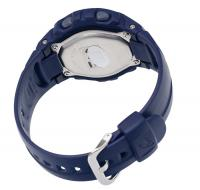 Zegarek męski Casio g-shock original G-2900F-2VER - duże 3