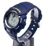 Zegarek męski Casio g-shock original G-2900F-2VER - duże 4