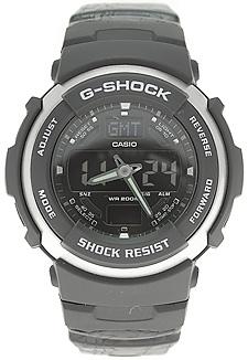 G-Shock G-304RL-1A G-Shock