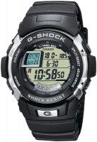 zegarek Speed Steeler Casio G-7700-1ER