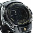 Zegarek męski Casio g-shock original G-7710-1ER - duże 3