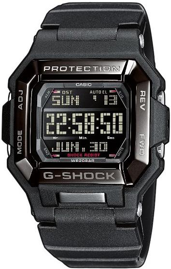 G-Shock G-7800B-1ER G-Shock