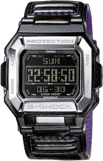 G-Shock G-7800L-1ER G-Shock