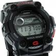 Zegarek męski Casio g-shock original G-7900-1ER - duże 2