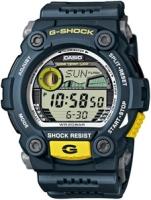 Zegarek męski Casio g-shock original G-7900-2ER - duże 1