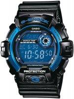 Zegarek męski Casio g-shock original G-8900A-1ER - duże 1