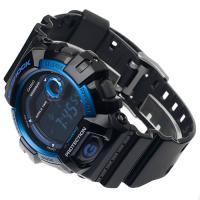 Zegarek męski Casio g-shock original G-8900A-1ER - duże 2