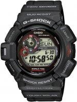 zegarek Mudman AD2011 Casio G-9300-1ER