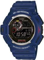 zegarek Casio G-9300NV-2ER