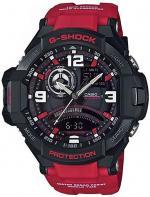 zegarek męski Casio GA-1000-4B