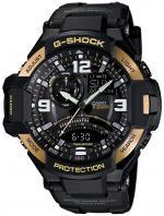 zegarek Casio GA-1000-9G
