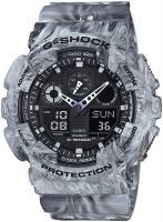 zegarek  Casio GA-100MM-8AER
