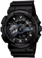 Zegarek męski Casio g-shock original GA-110-1BER - duże 1