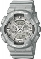 zegarek męski Casio GA-110BC-8A
