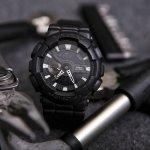Zegarek męski Casio g-shock specials GA-110BT-1AER - duże 5
