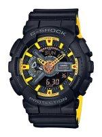 zegarek Casio GA-110BY-1AER
