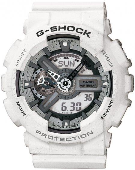 G-Shock GA-110C-7AER G-Shock