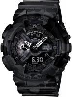 zegarek Casio GA-110CM-1A