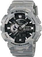 zegarek Casio GA-110CM-8A