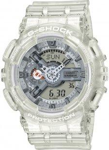 zegarek  Casio GA-110CR-7AER