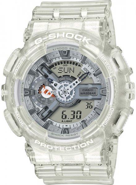 G-Shock GA-110CR-7AER G-SHOCK Specials