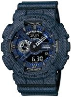 zegarek Denim Series Casio GA-110DC-1AER