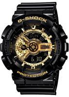 zegarek Casio GA-110GB-1A