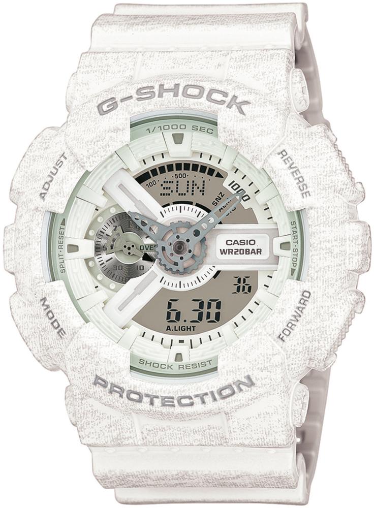 G-Shock GA-110HT-7AER G-SHOCK Original