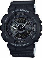 zegarek  Casio GA-110LP-1AER