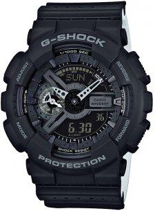 zegarek męski Casio G-Shock GA-110LP-1AER
