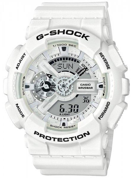G-Shock GA-110MW-7AER G-Shock