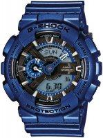 zegarek Casio GA-110NM-2A
