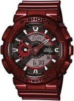zegarek  Casio GA-110NM-4AER