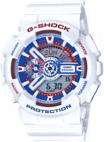 zegarek męski Casio GA-110TR-7A