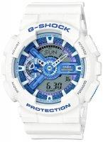 zegarek Casio GA-110WB-7AER