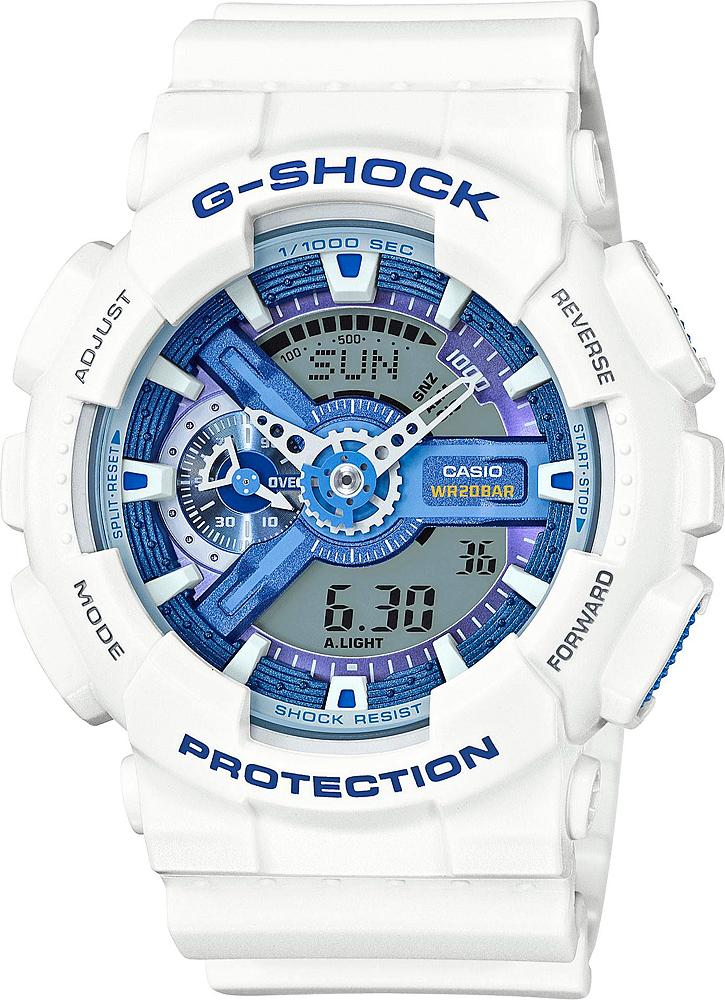 G-Shock GA-110WB-7A G-Shock