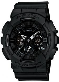 zegarek  Casio GA-120BB-1AER