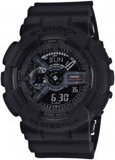 zegarek męski Casio G-Shock GA-135A-1AER