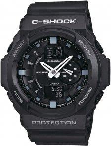 zegarek męski Casio GA-150-1AER