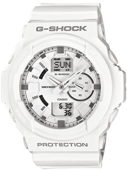 G-Shock GA-150-7AER G-Shock