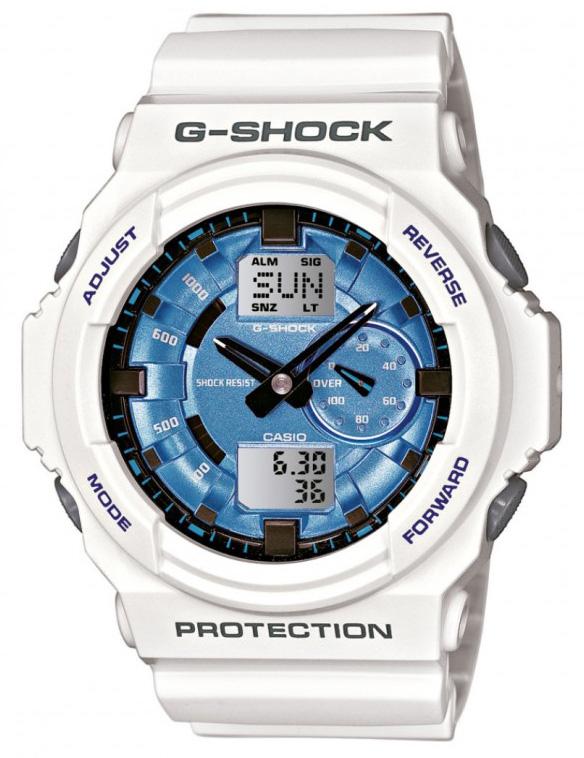 G-Shock GA-150MF-7AER G-Shock