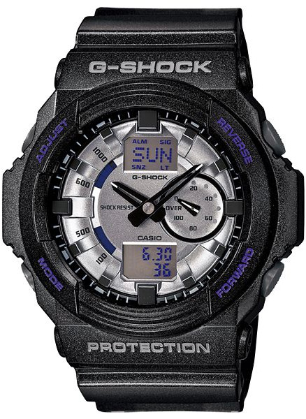 G-Shock GA-150MF-8AER G-Shock