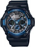 zegarek  Casio GA-200CB-1AER