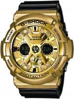 zegarek męski Casio GA-200GD-9B2