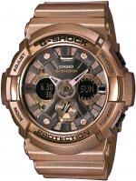 zegarek damski Casio GA-200GD-9B